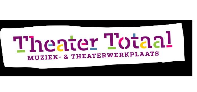 Theater Totaal